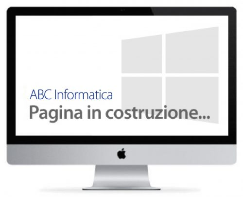 iMac-windows-pag-in-costruz-abc-500x405